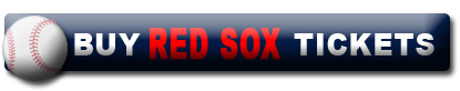 Cheap Red Sox vs Rays 2013 Tickets